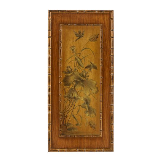 Picture of Spring Melody Wall Panel   The Gallery