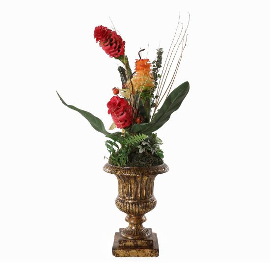 Picture of Lisa Flower Arrangement   The Gallery
