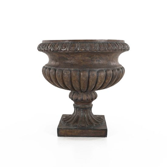 Picture of Planter | The Gallery