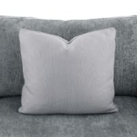 "Picture of Barret | Cushion Piece for ""HMS004246"""