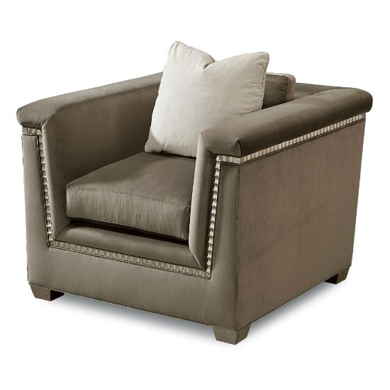 Picture of Morrissey Uph - Mani Chair