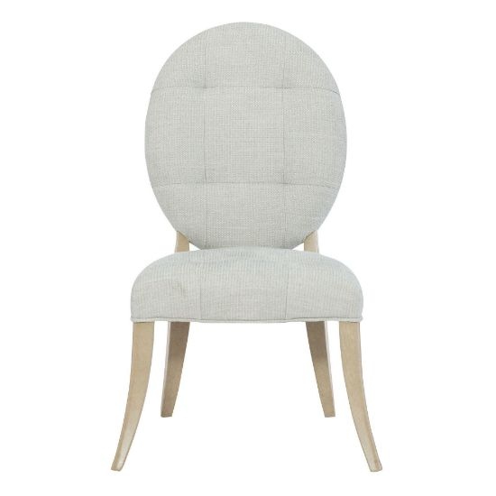 Picture of Savoy Place Side Chair