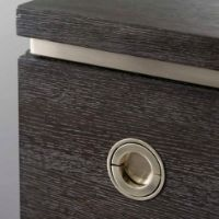 Picture of Decorage Nightstand