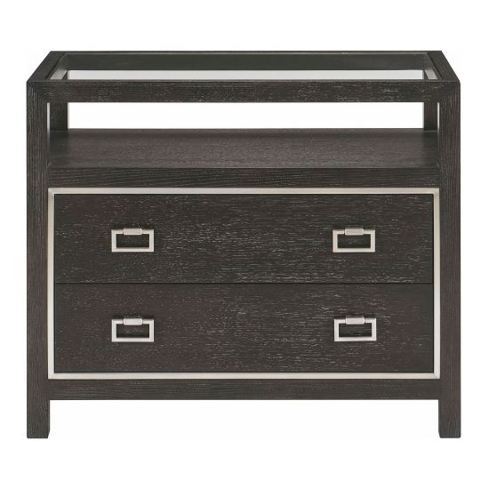 Picture of Decorage Night Stand