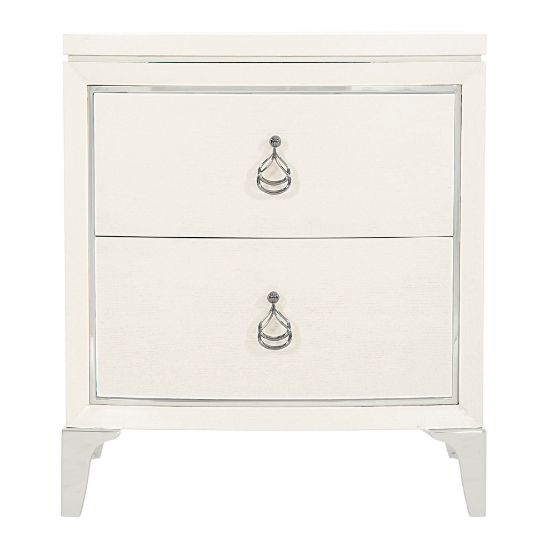 Picture of Calista Night Stand