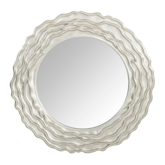Picture of Calista Round Mirror