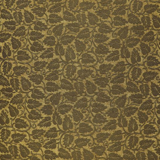 Picture of Luxury Chenille Color 8 Fabric