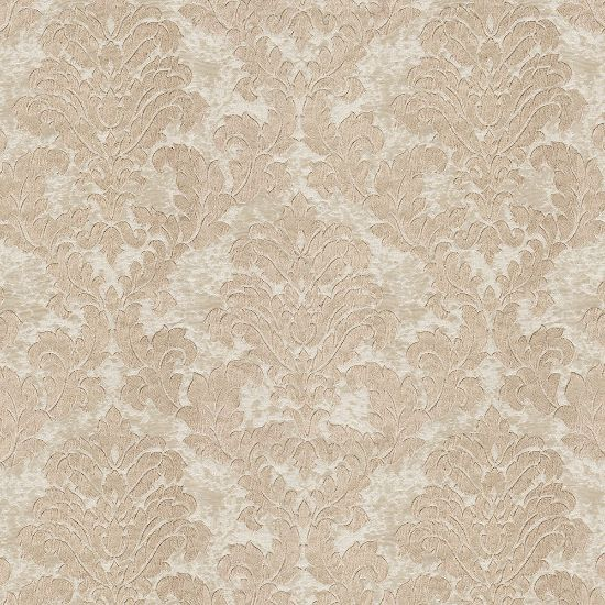 Picture of Jacquard Ambition Crackle Beige