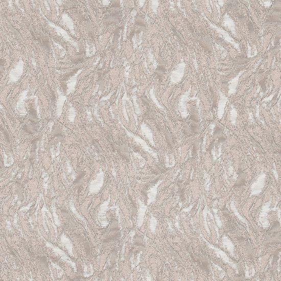 Picture of Jacquard Ambition Wind In Forest Coral