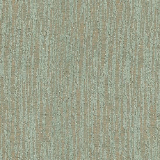 Picture of Jacquard Ambition Straw Green
