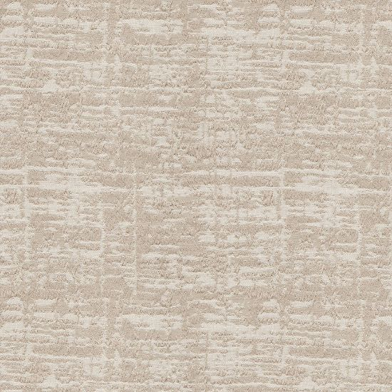 Picture of Jacquard Ambition Textured Beige