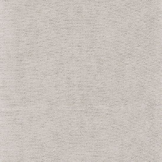Picture of Jacquard Ambition Plain Taupe