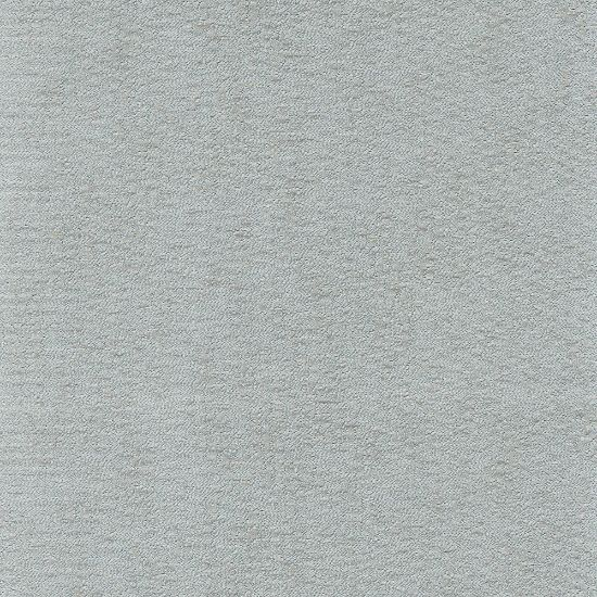Picture of Jacquard Ambition Plain Teal